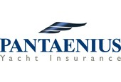 For 40 years Pantaenius has been providing yacht insurance to ...